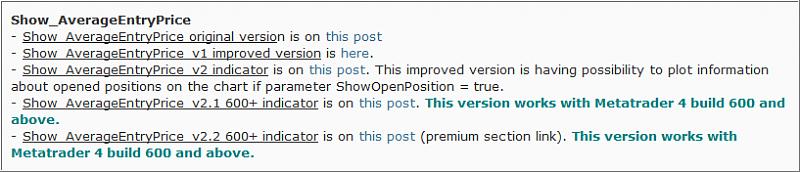 Public Discussion for Premium Trading Forum-5versions.png