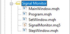 Metatrader 5 / Metatrader 4 for MQL5 / MQL4 articles preview-screenshot1111.jpg