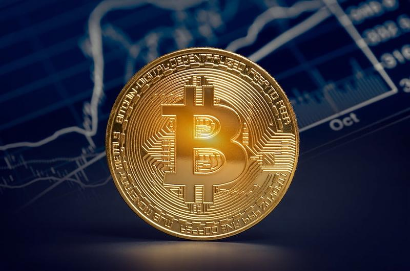 Bitcoin and other Cryptocurrencies-bitcoin-price-chart-cryptocurrency-ethereum-ripple-getty.jpg