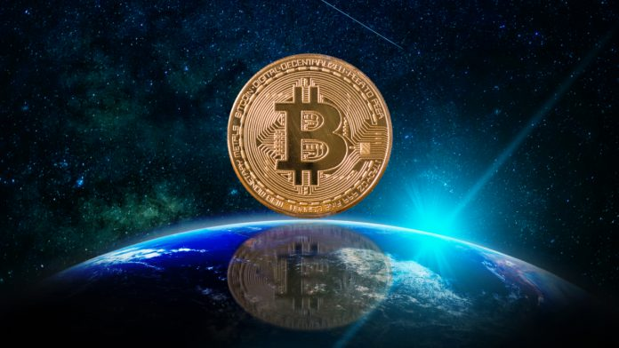 Bitcoin and other Cryptocurrencies-nydig-soros-696x392.jpg