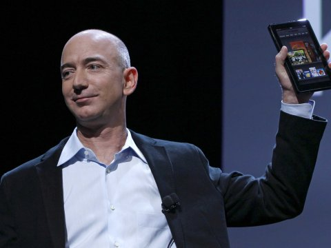 Something interesting-jeff-bezos-75.jpg