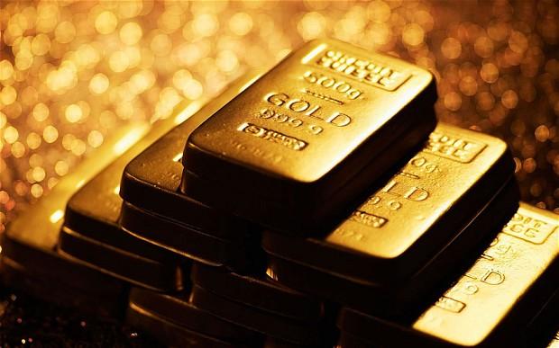 Forecasting-gold_2778704b.jpg