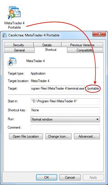 Migrating old MQL4 to new MQL4-terminal_portable_en__1.png