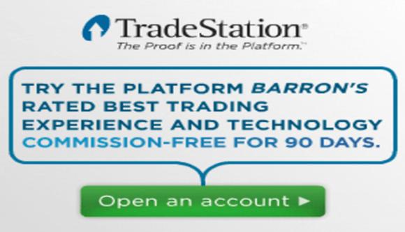 Downloading Tradestation-tradestation-580x333.png
