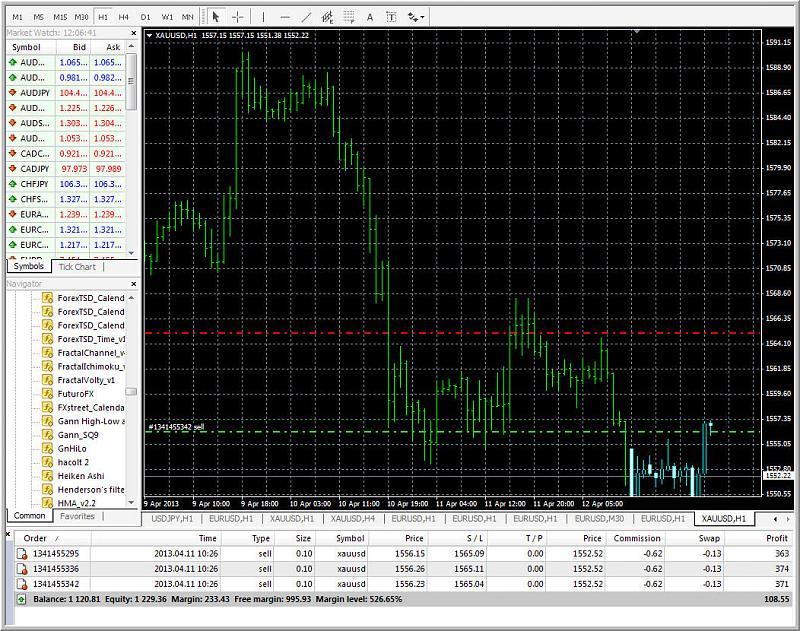 Forecasting-forec_2.jpg