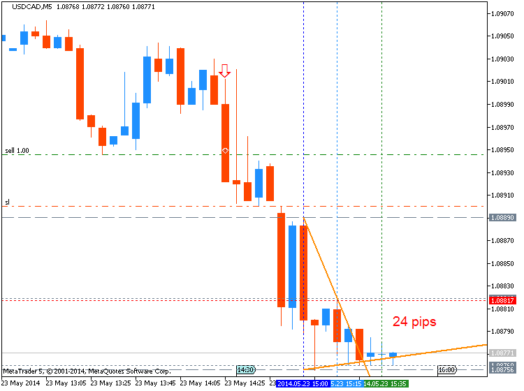 Trading News Events-usdcad-m5-metaquotes-software-corp-24-pips-price-movement-.png