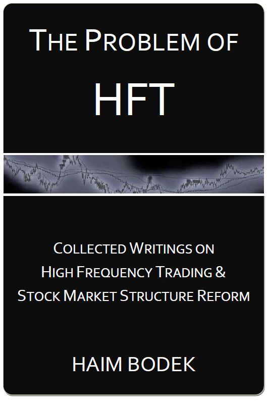 High Speed Trading-hft.jpg