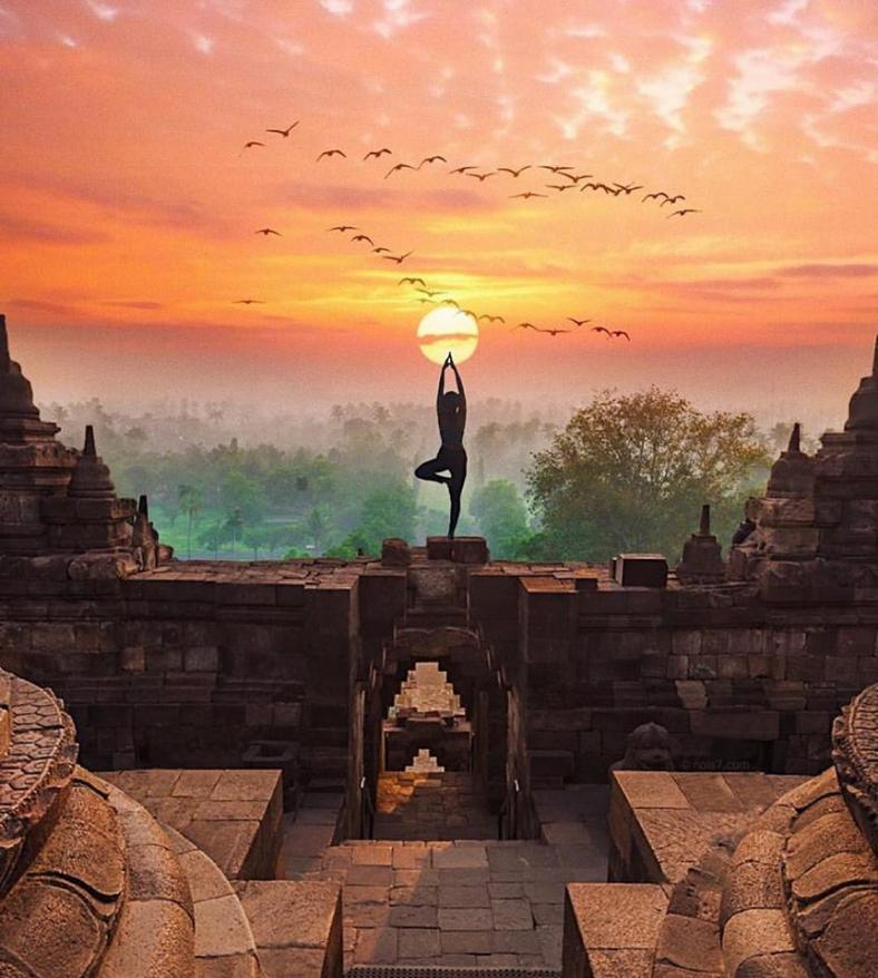 Name:  Cambodia yoga travel.jpg
