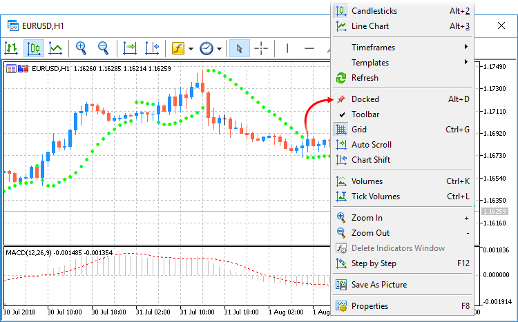 Metatrader 5 Overview-terminal_1.png
