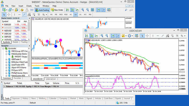Metatrader 5 Overview-usdcad-m1-metaquotes-software-corp1.png