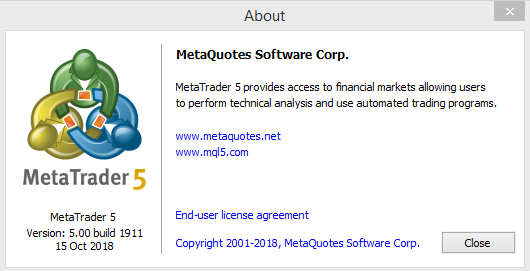 Metatrader 5 Overview-usdcad-m1-metaquotes-software-corp2.png