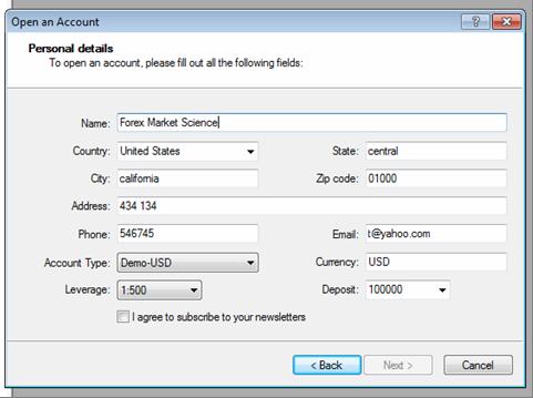 MetaTrader 4 Platform Overview-mt4_4.png