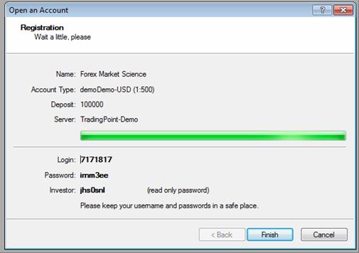 MetaTrader 4 Platform Overview-mt4_1_1.png
