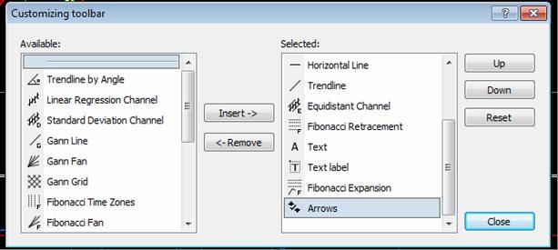 MetaTrader 4 Platform Overview-last2.png