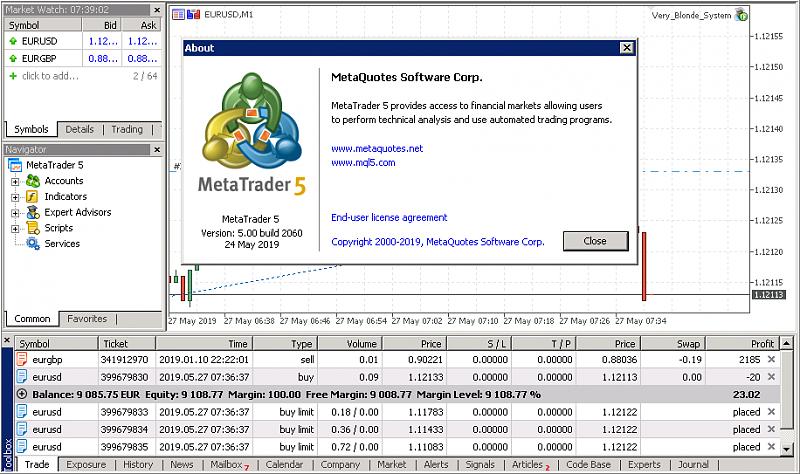 Metatrader 5 Overview-build2060.png