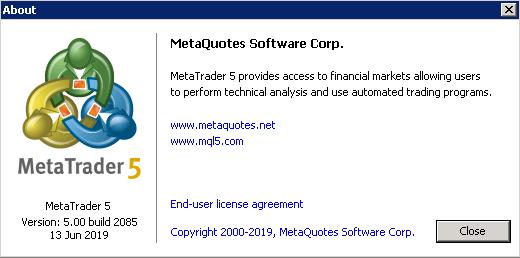 Metatrader 5 Overview-2085.png
