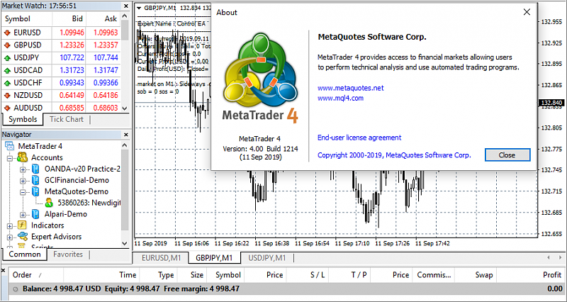How To Simple with Metatrader 4-1214.png