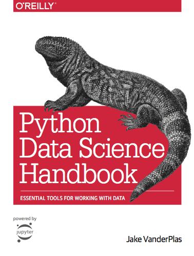MetaTrader 5 Python package-pdshcover.png