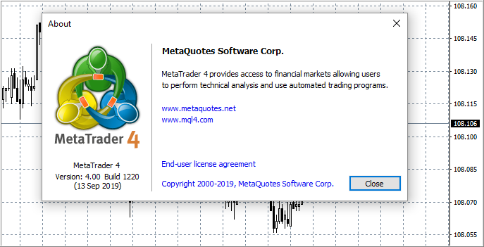 How To Simple with Metatrader 4-1220.png