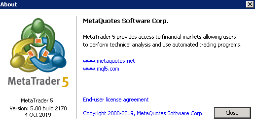 Metatrader 5 Overview-21701.png
