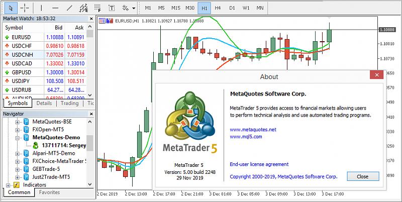 Metatrader 5 Overview-2248.png