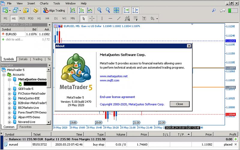 Metatrader 5 Overview-2470.png