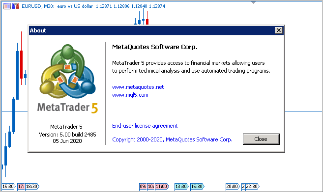 Metatrader 5 Overview-2485.png