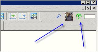 Metatrader 5 Overview-2538_2.png
