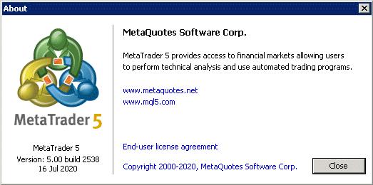 Metatrader 5 Overview-2538_1.png