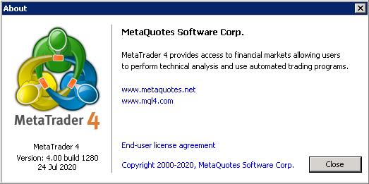 MetaTrader 4 Platform Overview-1280.png