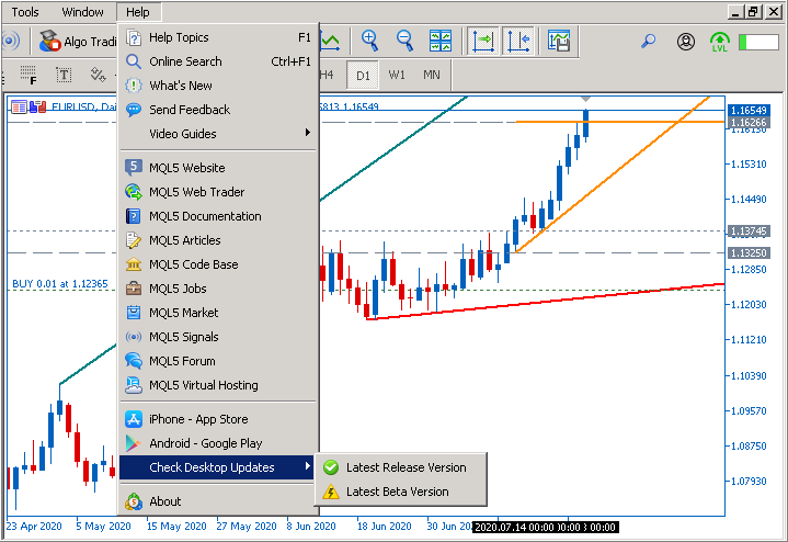 Metatrader 5 Overview-updated1.png