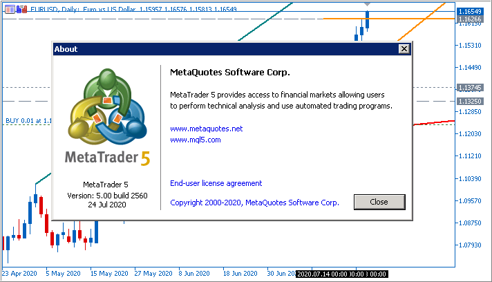Metatrader 5 Overview-updated2.png