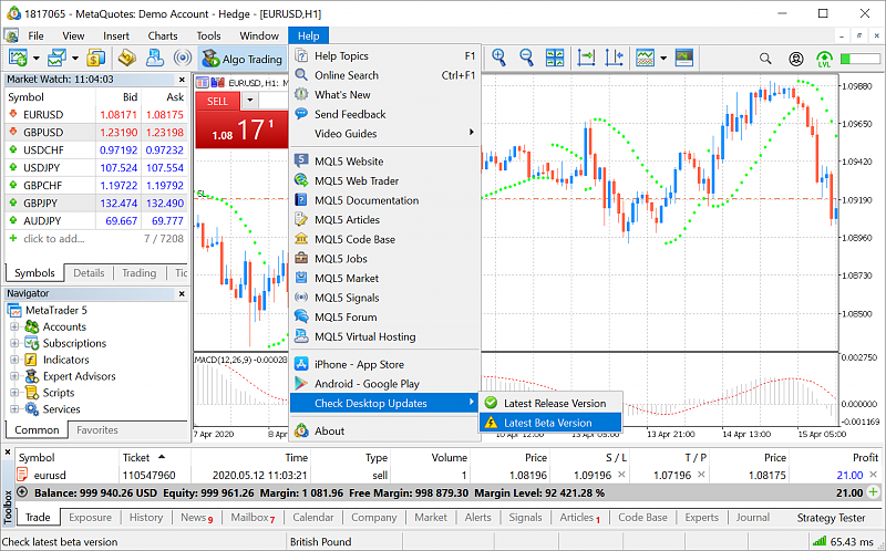 Metatrader 5 Overview-introtraders1.png