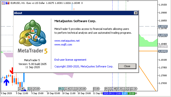 Metatrader 5 Overview-26051.png