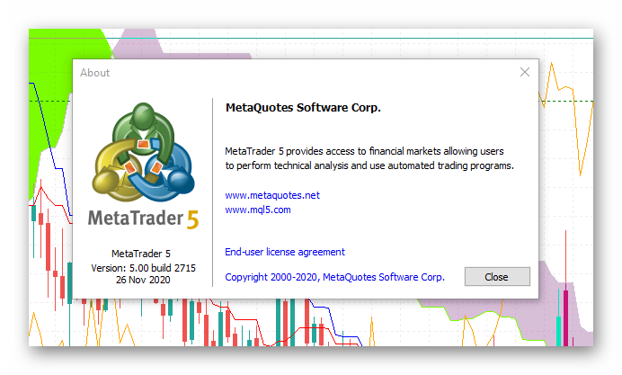 Metatrader 5 Overview-ashampoo_snap_2020.11.29_15h24m27s_001_.png