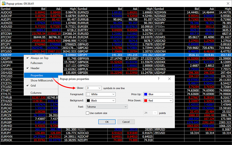 Metatrader 5 Overview-terminal-1.png