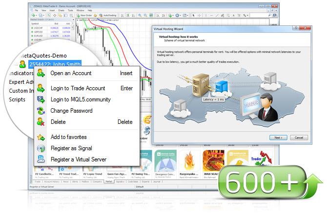 MetaTrader 4 Platform Overview-metatrader4_buidl_646.jpg
