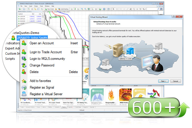 How to compile old mt4 files for build 600+-metatrader4_buidl_646.jpg