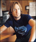 Name:  KeithUrban-101409.jpg