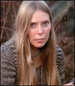 Name:  jonimitchell-101614.jpg