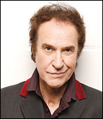Name:  RayDavies-102814.jpg