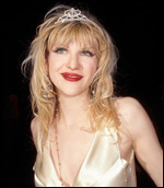 Name:  CourtneyLove-090911.jpg