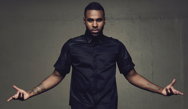 Name:  music-jason-derulo-2015.jpg