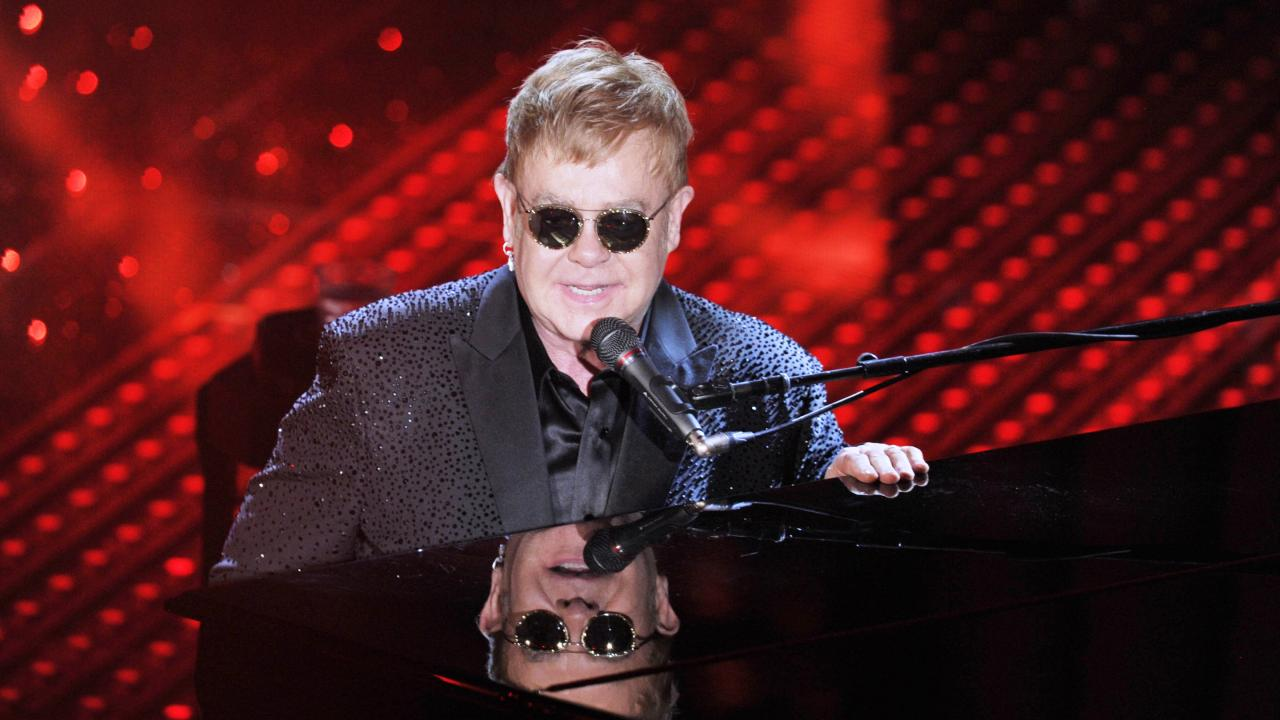 Name:  elton-john.jpg
