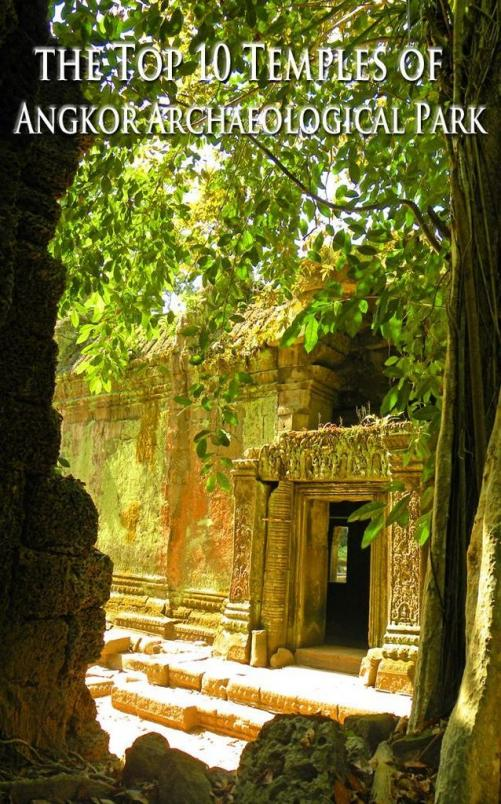 Name:  Ancient Angkor.jpg