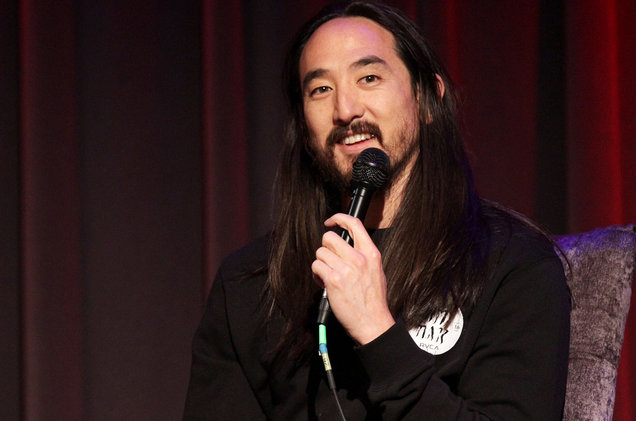 Name:  Steve-Aoki-upclose-and-personal-billboard-1548.jpg