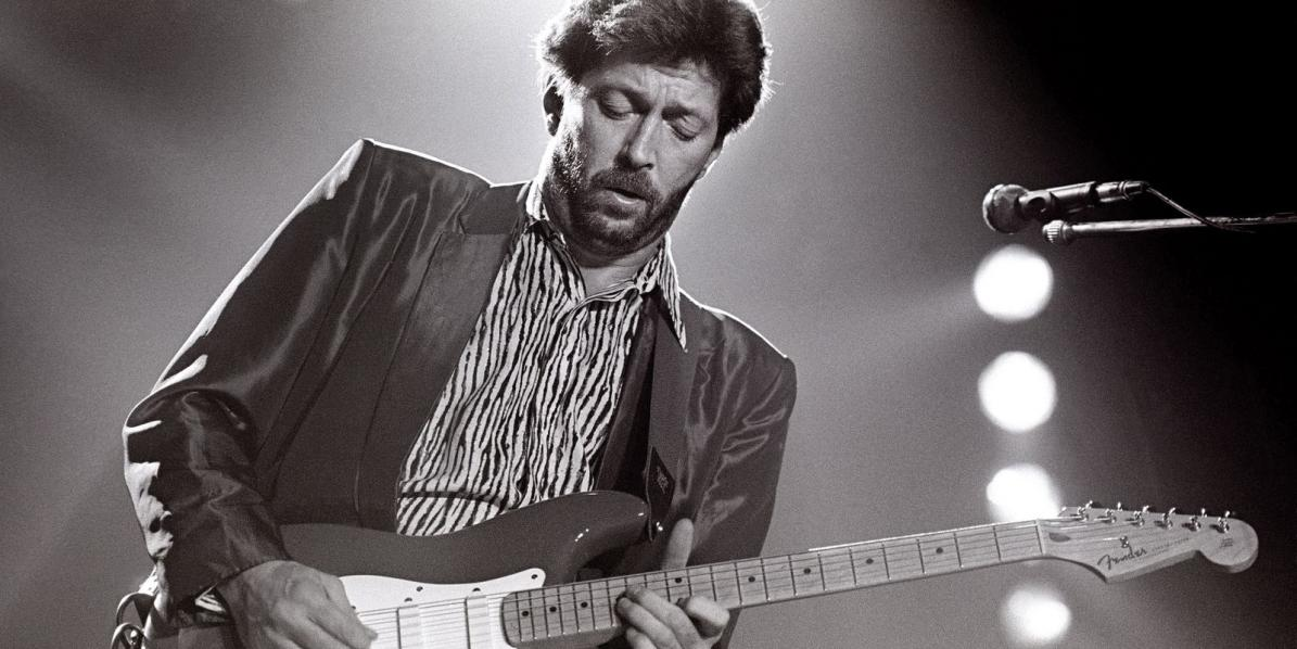Name:  54cb03bd69e3b_-_110049597-eric-clapton-share.jpg