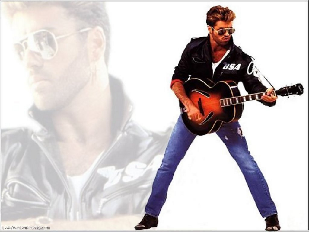 Name:  George-Michael15.jpg