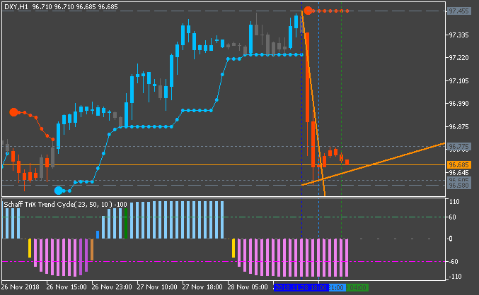 Name:  dxy-h1-fx-choice-limited.png Views: 8 Size:  16.8 KB