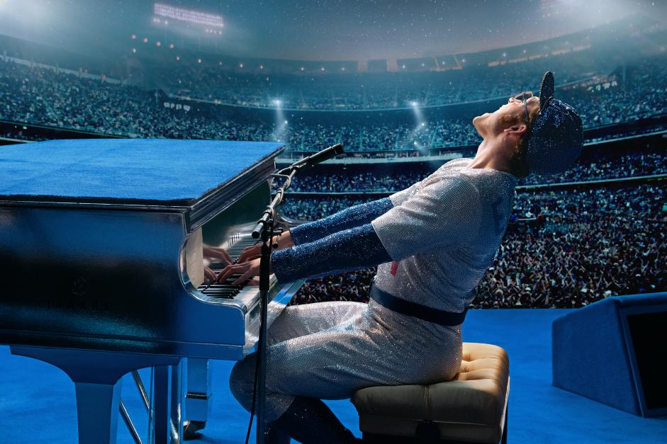 Name:  rocketman-elton-john-film.jpg